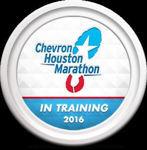 #HouMarathon #bestmarathon