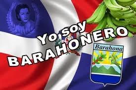 Del 27 al 7 de octubre, Fiestas Patronales Barahona