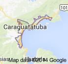 CARAGUATATUBA /SÃO PAULO / BRASIL