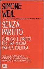 http://tracker.tradedoubler.com/click?p=71740&a=1877653&g=0&url=http://www.lafeltrinelli.it/products/9788850332298/Senza_partito_Obbligo_e_diritto_per_una_nuova_pratica_politica/Simone_Weil.htmlSimone+Weil&x=0&y=0&cat1=&prm=