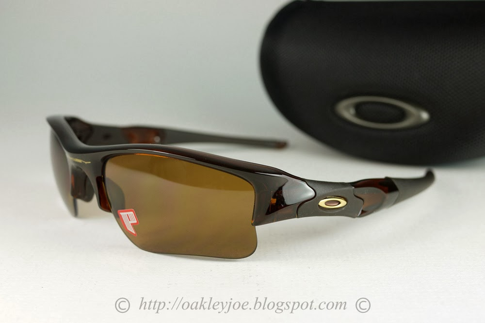 eye jacket oakley joov  oakley straight jacket nose piece