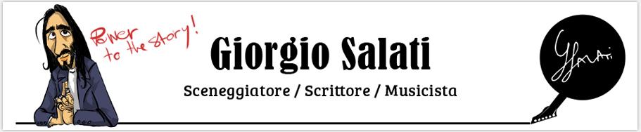 Giorgio Salati