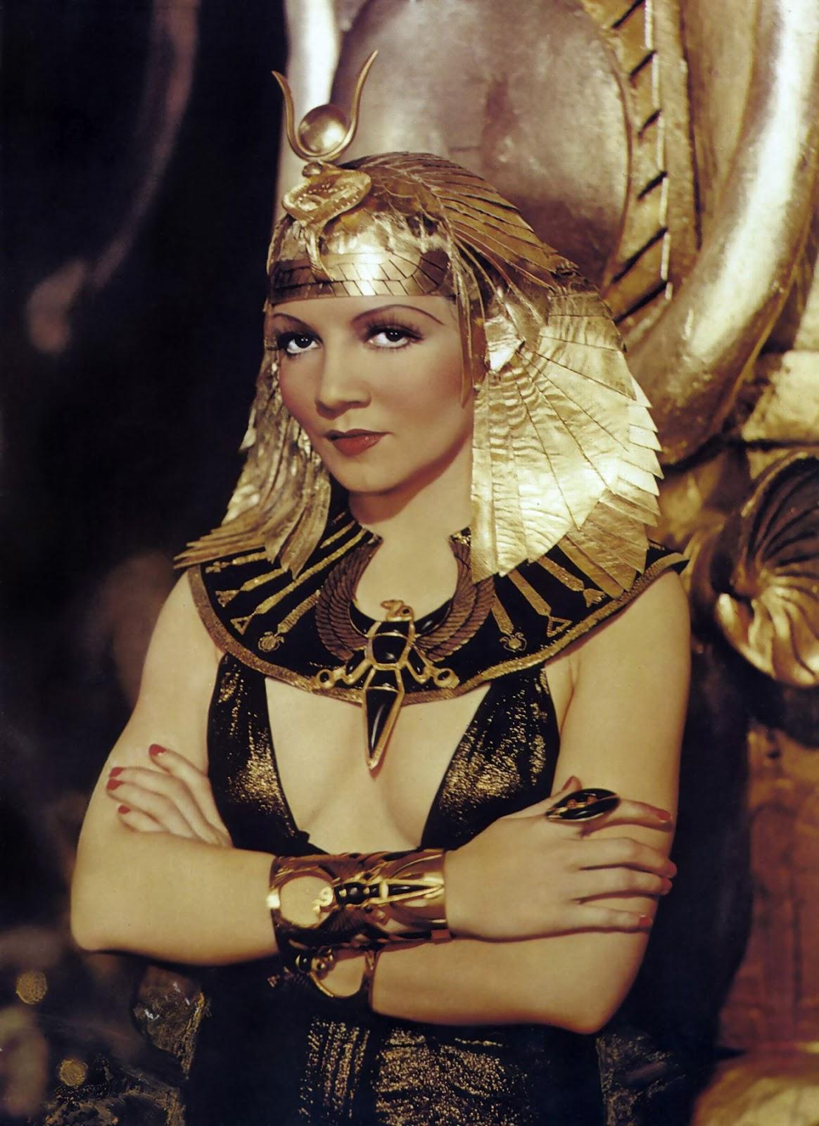 http://3.bp.blogspot.com/-sKVo-oENNGY/UBCeGWJqwlI/AAAAAAAABI8/eGdTB5AHvVo/s1600/Annex+-+Colbert,+Claudette+%28Cleopatra%29_01.jpg