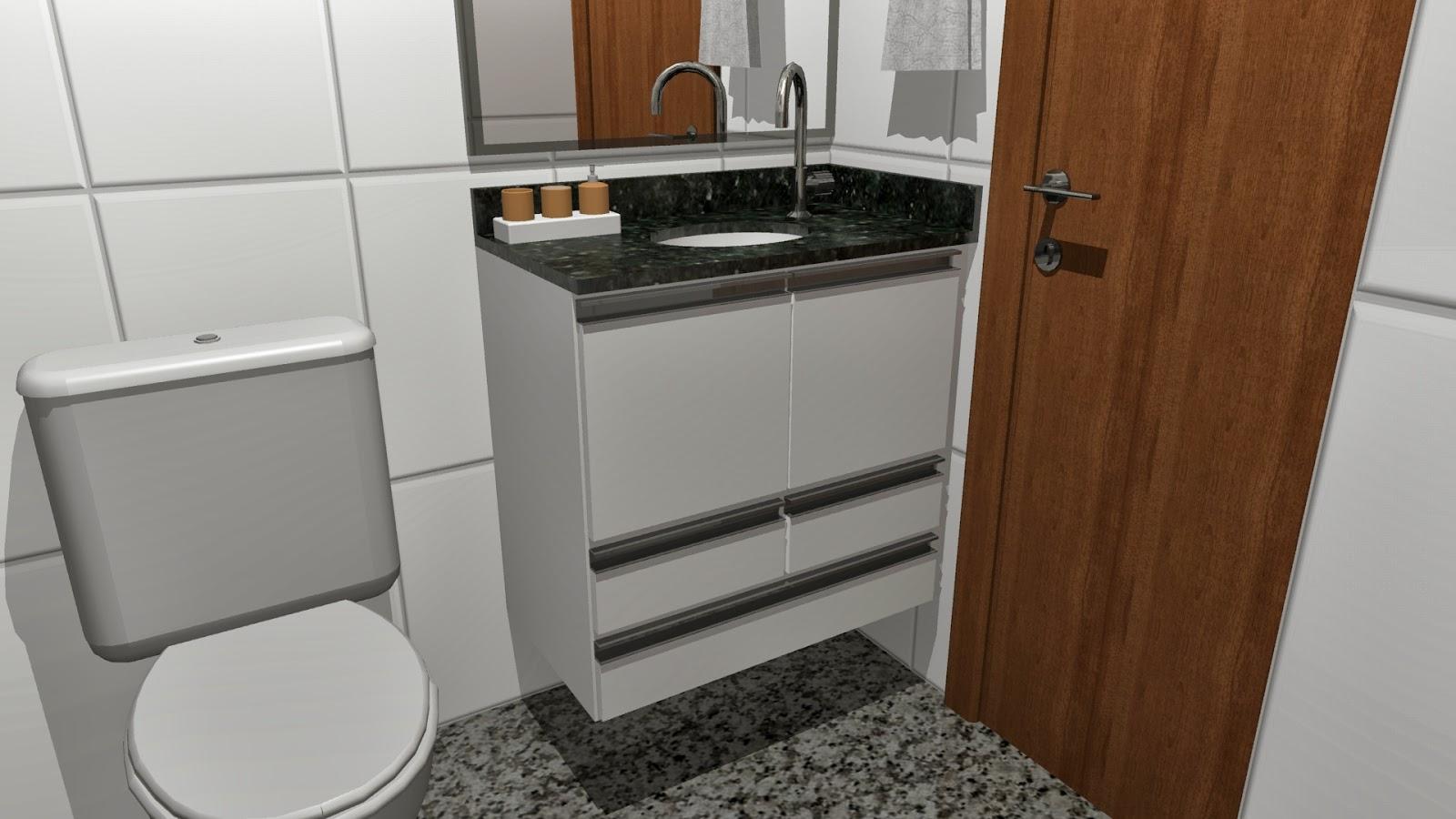 Banheiro Social #633A1F 1600 900