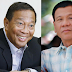 Funtastic ACRONYM Duterte, Mar, and Binay for Election 2016