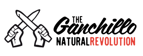 The Ganchillo Natural Revolution