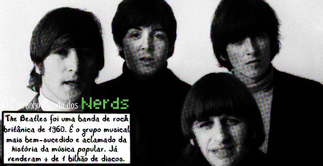 http://3.bp.blogspot.com/-sKZbKhk8X-M/UssWtATaMfI/AAAAAAAAUJI/nN1X3kDLJ94/s1600/As+Melhores+Bandas+de+Rock+-+The+Beatles.png