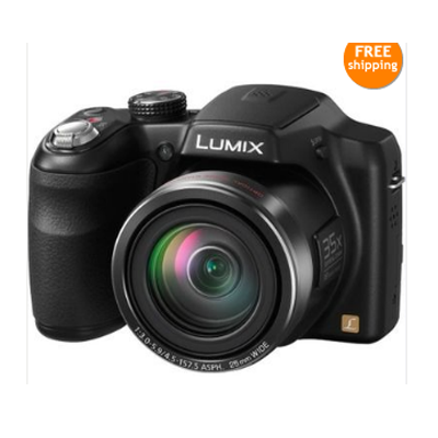Paytm : Buy Camera Lenses extra 20% Cashback.