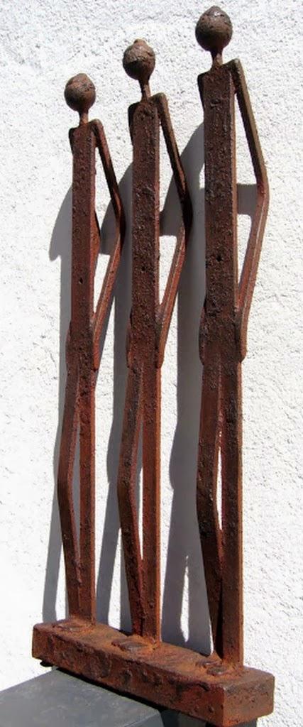 escultores-minimalistas