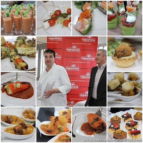 Feria Gastrotur 2013