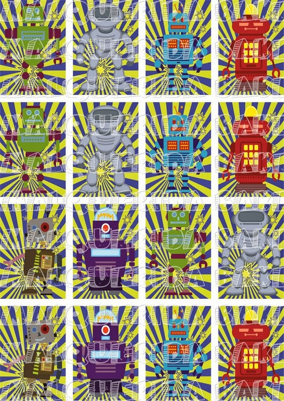 http://malqueridabakery.com/impresiones/973-robot.html