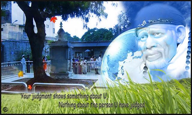 Shirdi Sai Baba Leela Miracles Sai Nav Guruwar Vrat Miralces | http://www.shirdisaibabaexperiences.org