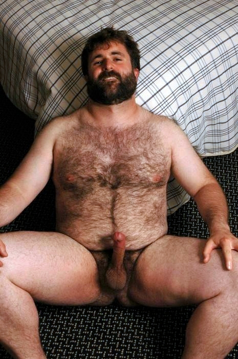 image Dirty southern redneck sucks hairy dick