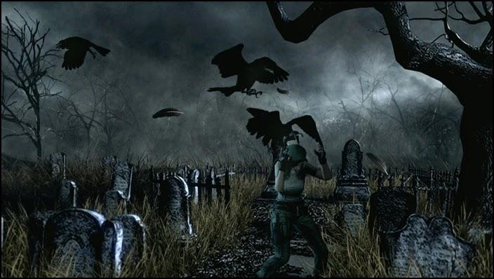 http://www.gamingdose.com/wp-content/uploads/2014/08/resident-evil-asd.jpg