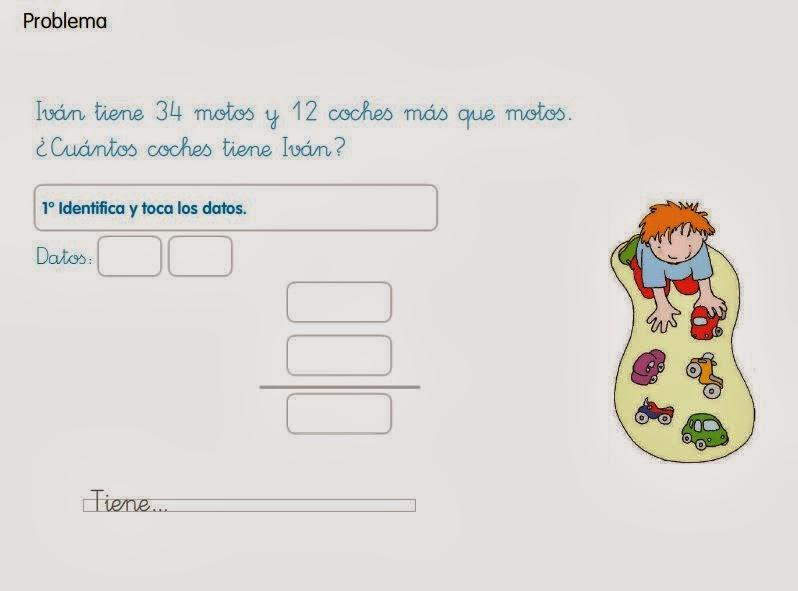 http://www.ceiploreto.es/sugerencias/cp.juan.de.la.cosa/matespdi/01/09/04/010904.swf