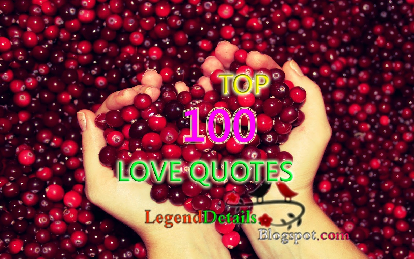 Best Love Quotes In Hindi Of All Time : Top 100 Love Quotes World Best Love Quotes and saying Heart ...
