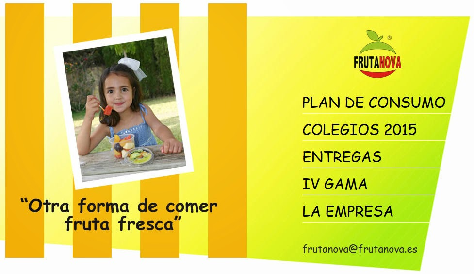 http://www.frutanova.es/planConsumo.php