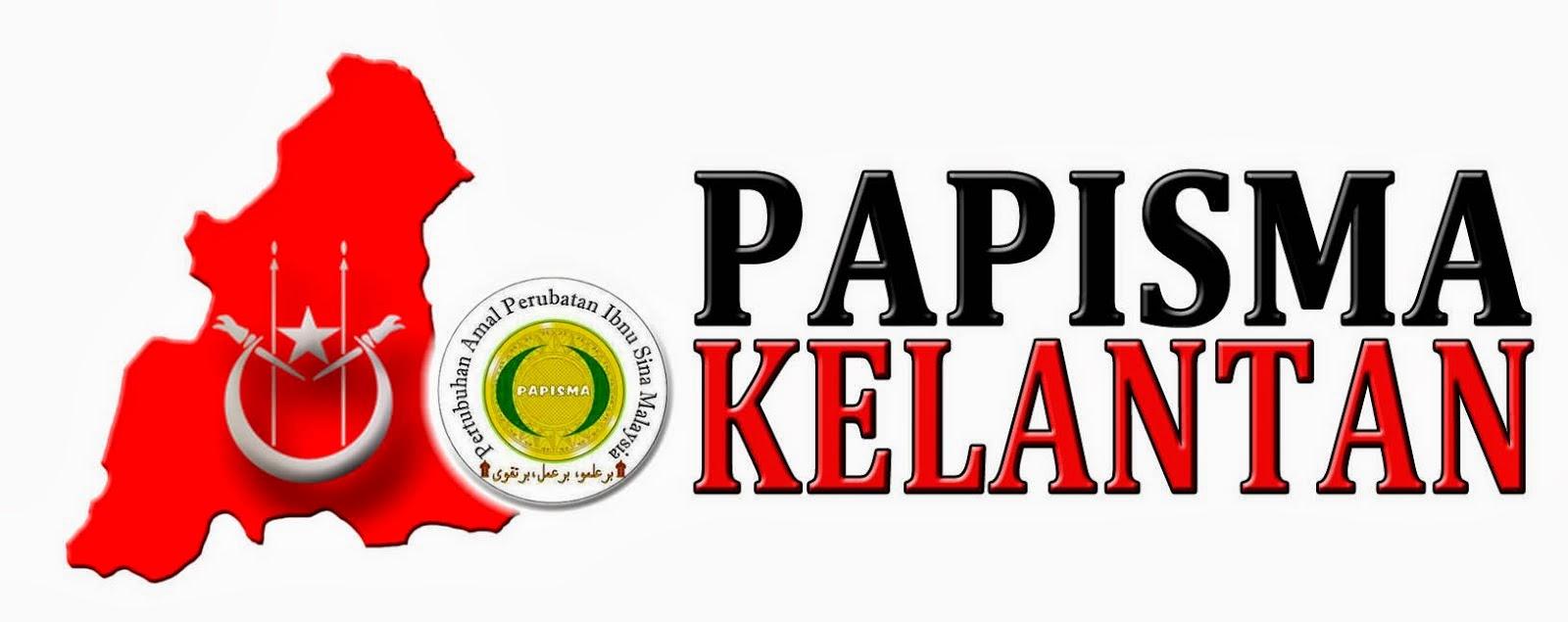 PAPISMA Cawangan Kelantan