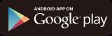 † Google Play †