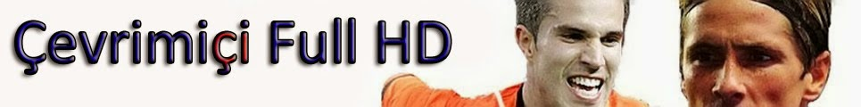 Çevrimiçi Full HD