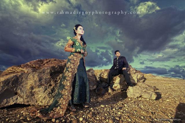 foto prewedding arif sherly rahmadi egoy photography 4