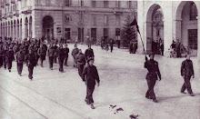 CUNEO SETTEMBRE  1944