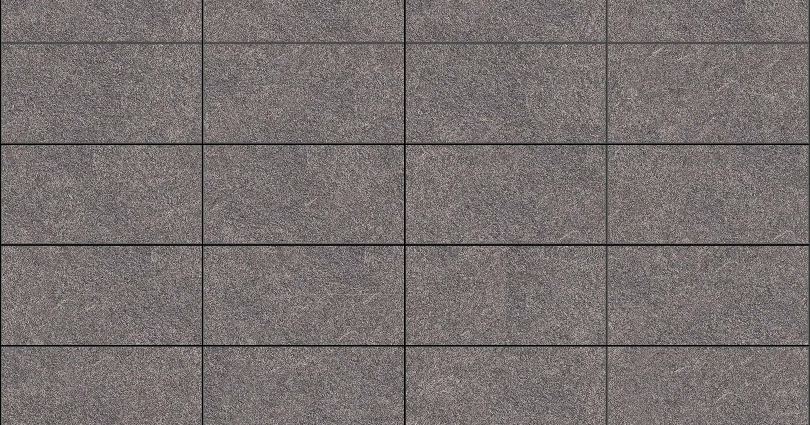 Simo d spot texture seamless piastrelle