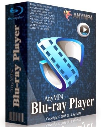 AnyMP4-Blu-ray-Player-6.0.78