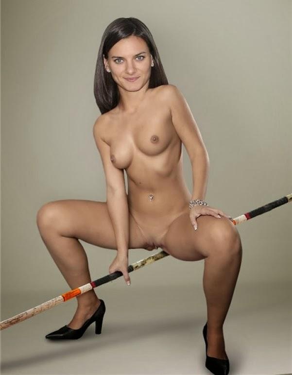 Порнофото известных российских артисток и спортсменок фото 31-453