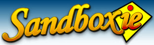 Setting Sandboxie Multi ID Camfrog