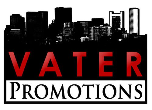 VaterPromotions