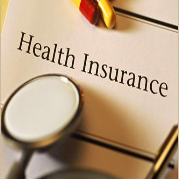 Medical Insurance Quotes