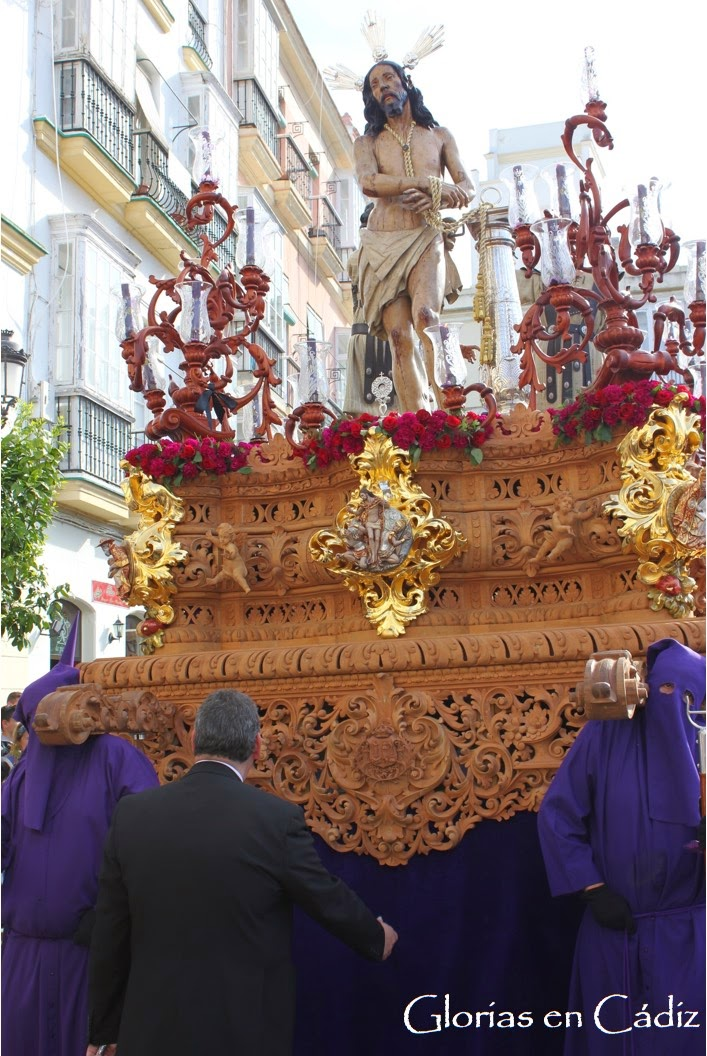 http://semanasanta-gec.blogspot.com/2015/04/galeria-de-imagenes-nuestro-padre-jesus_76.html