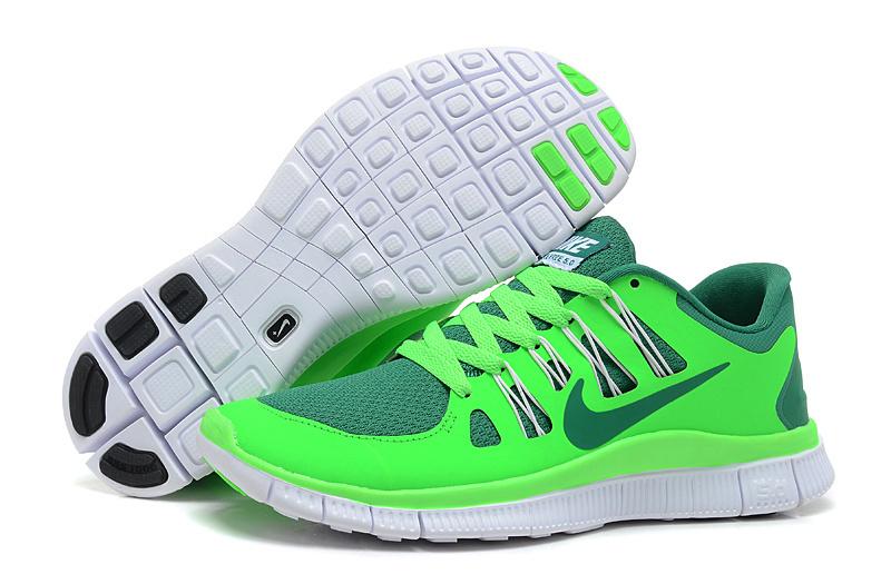 Nike Free 50 PlusNike Free 50 WomensMens Nike Free 50 Shoes