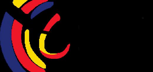 Convocatoria de puestos de asesores t cnicos y personal for Accion educativa espanola en el exterior
