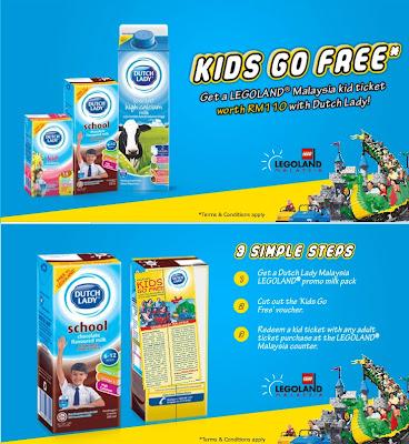 Legoland-Malaysia
