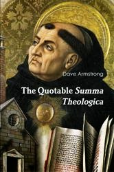 http://socrates58.blogspot.com/2013/01/books-by-dave-armstrong-quotable-summa.html