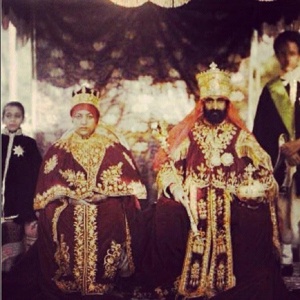 [coronationclassic]