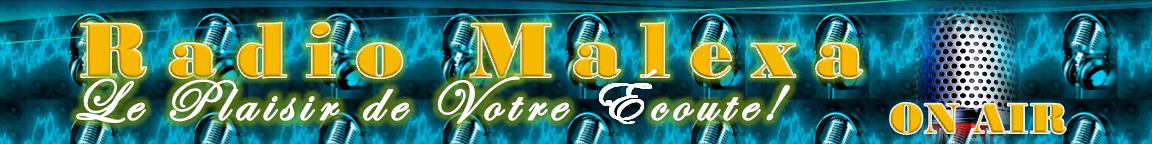 Radio Malexa
