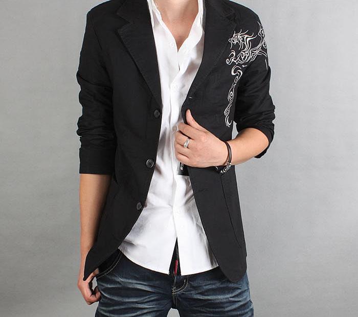 Minimalist Wardrobe For Men - Newhairstylesformen2014.com