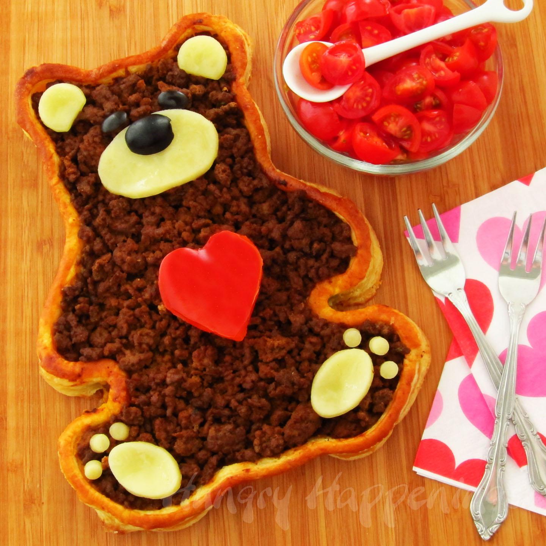 Valentine S Day Dinner Ideas