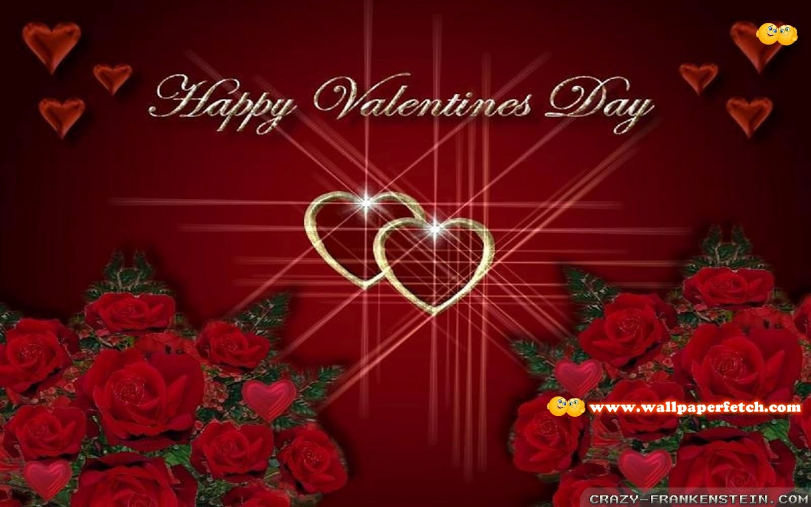 http://3.bp.blogspot.com/-sL4KK1R3r2k/TzaExrEQnaI/AAAAAAAALig/ZN6Ndi9Gpq0/s1600/love-heart-shaped-red-valentine-romance-wallpapers-1920x1200.jpg