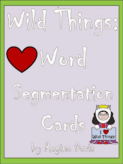 http://www.4shared.com/office/zcY2xIzP/Wild_Thing_Sound_Cards.html
