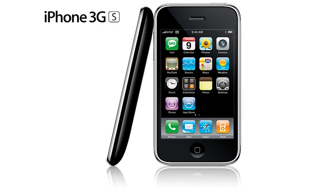 apple-iphone-3gs-The-Tech-Trackers