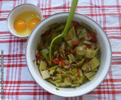 cocina naturista,comida natural,alimento saludable