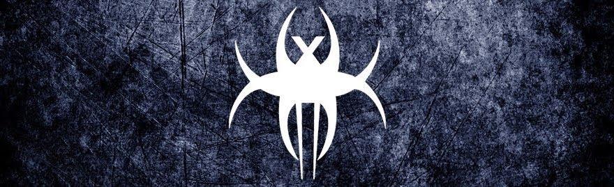 Xperiment - Official Website