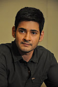 Mahesh Babu stylish photos-thumbnail-15