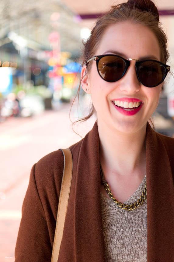 NZ street style, street style, street photography, New Zealand fashion, wellington street style, hot kiwi girls, kiwi fashion