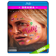 Tully: Una parte de mi (2018) BRRip 1080p Audio Dual Latino-Ingles