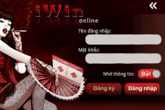 iwin 432